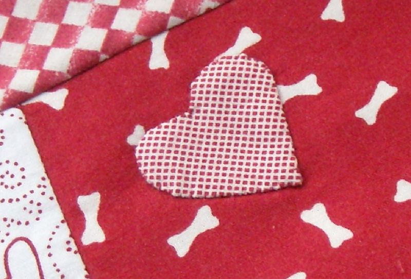 094 - Copy heart