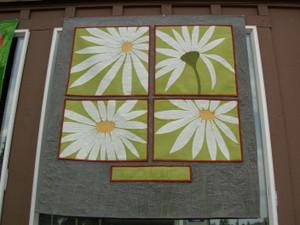 20070716185