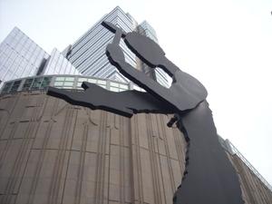20080322988