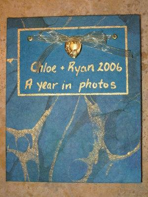 20061210629